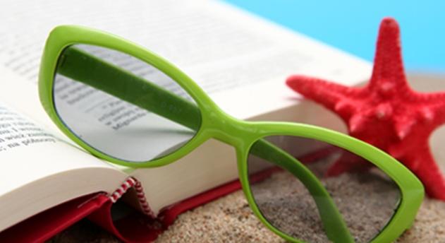 Hľadáte kurzy angličtiny? 7 chýb, ktorým sa treba vyhnúť