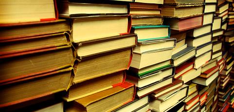 6 rád, ako čítať anglické knižky