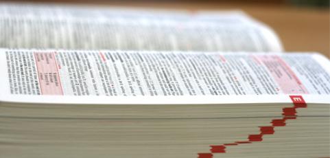 Akú knihu si kúpiť, ak chcete hovoriť po anglicky