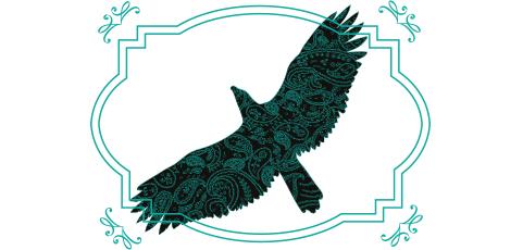 Voľný ako vták