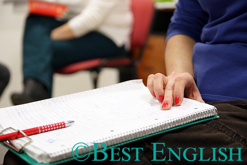 Kedy je správny čas na kurz angličtiny?