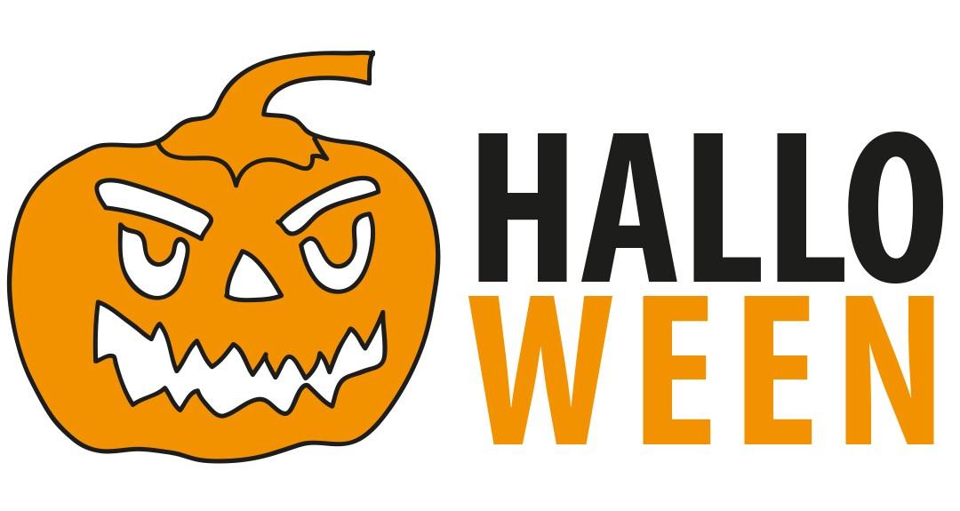 Slovná zásoba Halloween