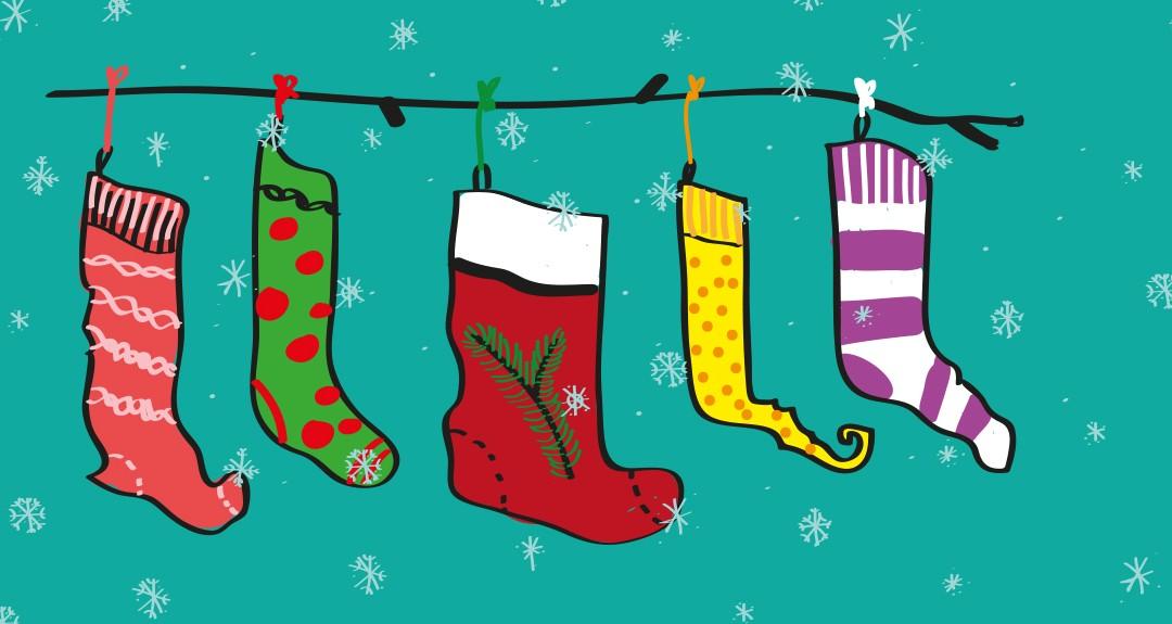 christmas vocabulary, vianočná slovná zásoba, anglické slovíčka