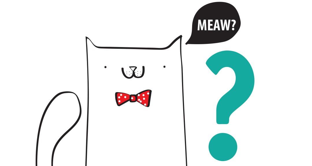 Anglické frázy – Ako sa to volá?
