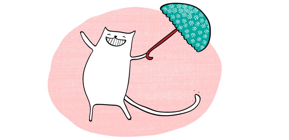 Anglické frázy – Spraviť niekomu radosť