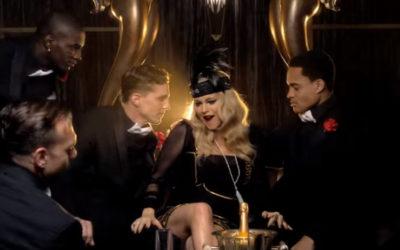 A little party never killed nobody lyrics – text a preklad piesne
