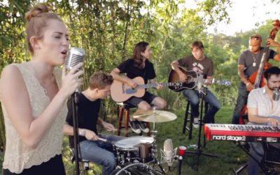 Jolene lyrics – text a preklad piesne