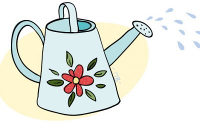 Slovná zásoba – Gardening / Záhradkárčenie