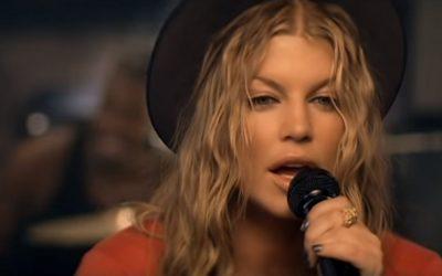 Big Girls Don't Cry lyrics – text a preklad piesne