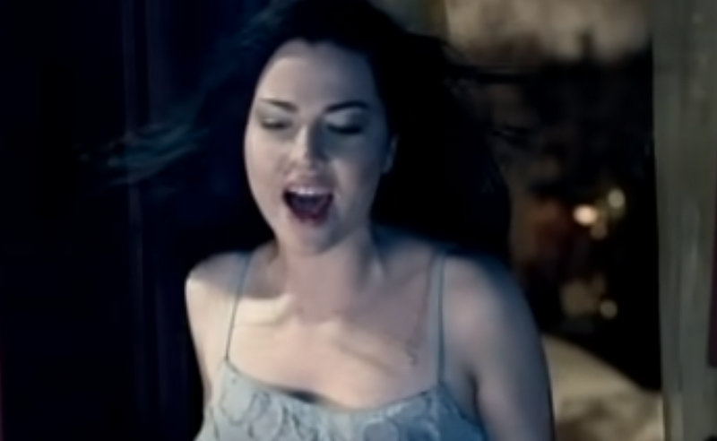 Bring me to life lyrics – text a preklad piesne